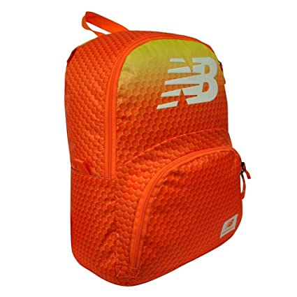 BRANDS|NEW BALANCE Backpack New Balance Shade 43cm