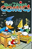 Walt Disney's Comics And Stories #694 (v. 694)