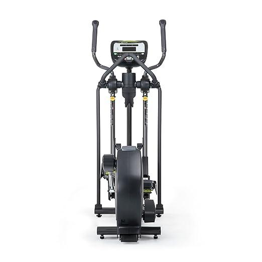 sportsart E835 bicicleta elíptica elíptica máquina - Cardio ...