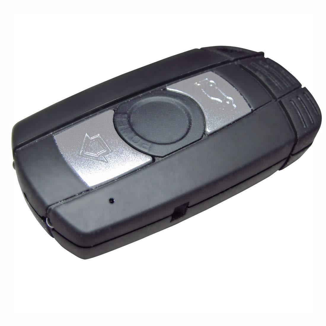 【2018?新作】 プロが選ぶ!実用性証拠収集力抜群 スパイカメラ!動体検知 スパイカメラ キーレス型ビデオカメラ B00EYZN0IG B00EYZN0IG, ピックアップマート:9f44c15b --- a0267596.xsph.ru