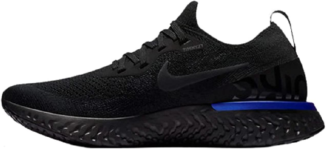 Amazon.com | Nike WMNS Epic React