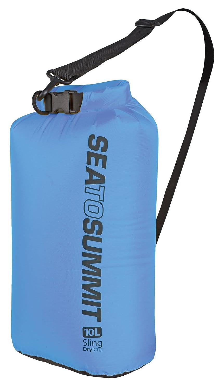 Sea to Summit Lightweight Sling Dry Bag - Wasserdicht Packsack