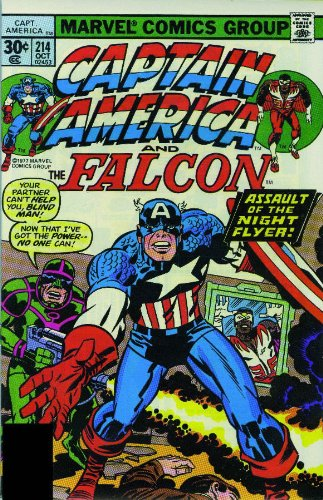 Captain America by Jack Kirby, Vol. 3: The Swine (v. 3) ebook