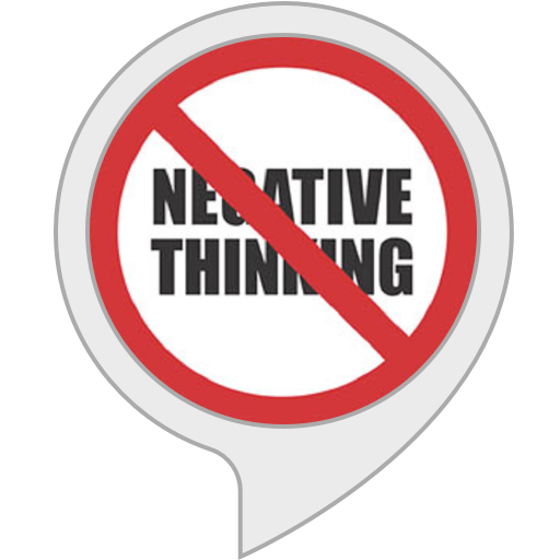 Reject Negative Thoughts