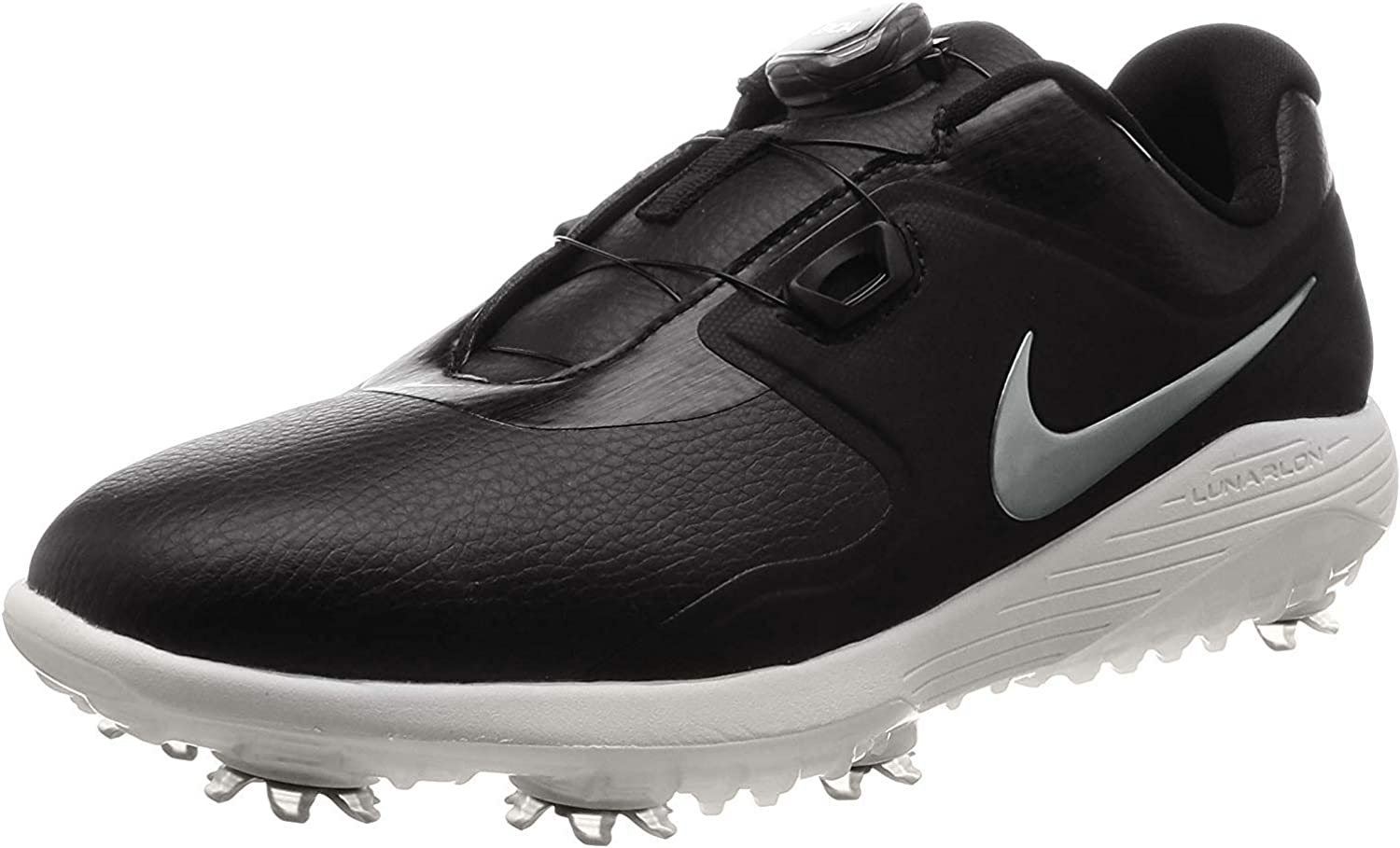 Amazon Com Nike Men S Vapor Pro Boa Golf Shoes Golf