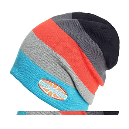 Amazon.com  RGUU Winter Beanie Women Hats Beanies Girls Winter Caps ... a562f3bbe1f