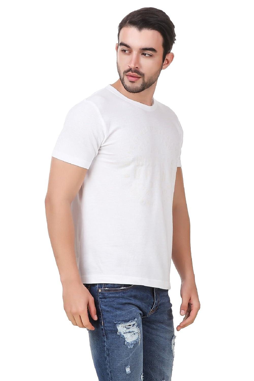 50253f0682cb T Shirts Mens - DREAMWORKS