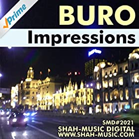 impressions buro mp3 downloads