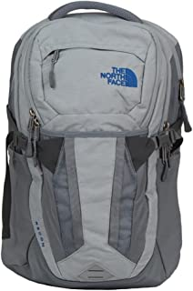 The North Face Recon Sac à Dos Mixte NOS67|#The North Face