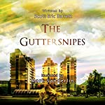 The Guttersnipes | Scott Eric Barrett