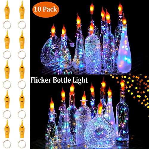 Creative Ideas For Outdoor Christmas Lights