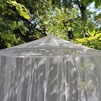 Coghlan s Mosquito Net