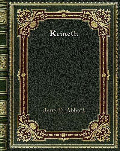 Keineth [Abbott, Jane D.] (Tapa Blanda)