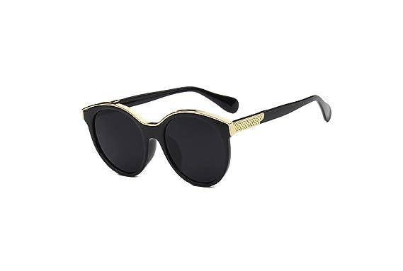 Design Freunde Df Sonnenbrille Damen Pilotenbrille Brille Sonnen Uv Schutz Neues Modell 2017 CIrLyeO