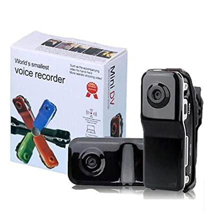 MINI DV DVR SPORTS VIDEO CAMERA MD80 WINDOWS 8.1 DRIVER