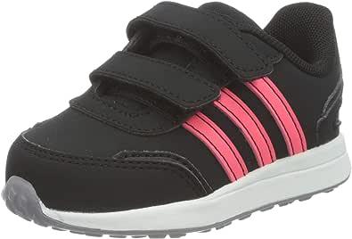 adidas Vs Switch 3 I, Zapatillas Unisex niños