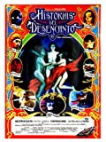 Stories of Disenchantment (English Subtitled)