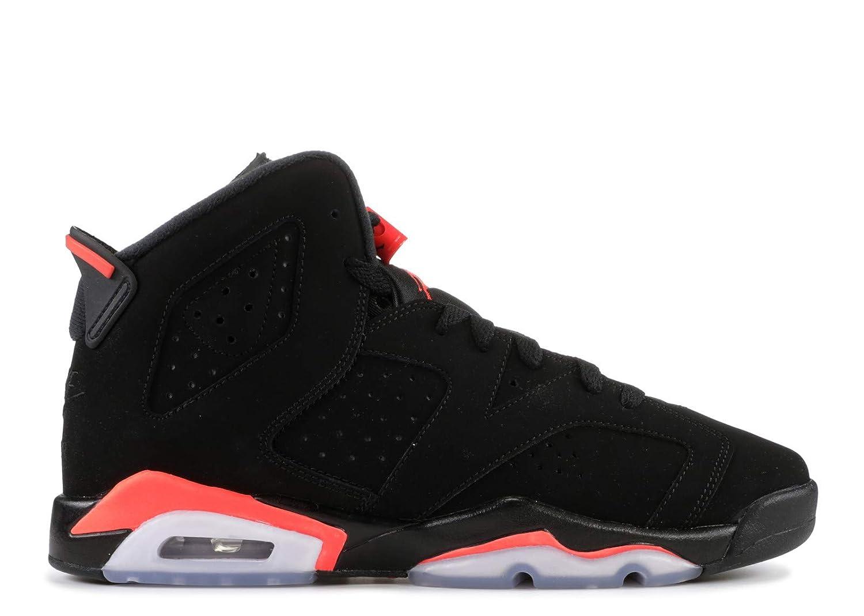c4dd3c88d77 Amazon.com | Jordan Nike Air Retro 6