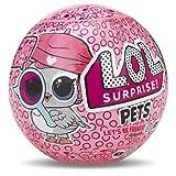 L.O.L. Surprise! Eye Spy Pets