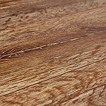 12mm Laminate Flooring tuscany home laminate flooring heather gray sample farmhouse laminate flooring This Item Quick Step Reclaime French Country Oak 12mm Laminate Flooring Uf3131 Sample