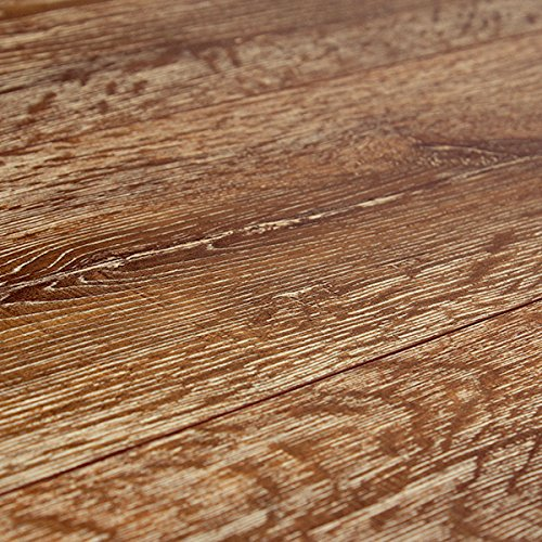 Quick-Step Reclaime French Country Oak 12mm Laminate Flooring UF3131 SAMPLE