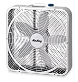 How Wide Is a King Bed Air King 9723 20-Inch 3-Speed Box Fan
