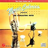 Music Calories presents The Everlasting Notes - Vol. 3