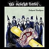 Bargain Audio Book - The Scarlet Letter