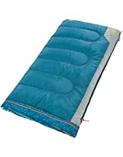 Coleman Kids 50 Sleeping Bag