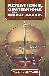 On Quaternions and Octonions: John Horton Conway, Derek