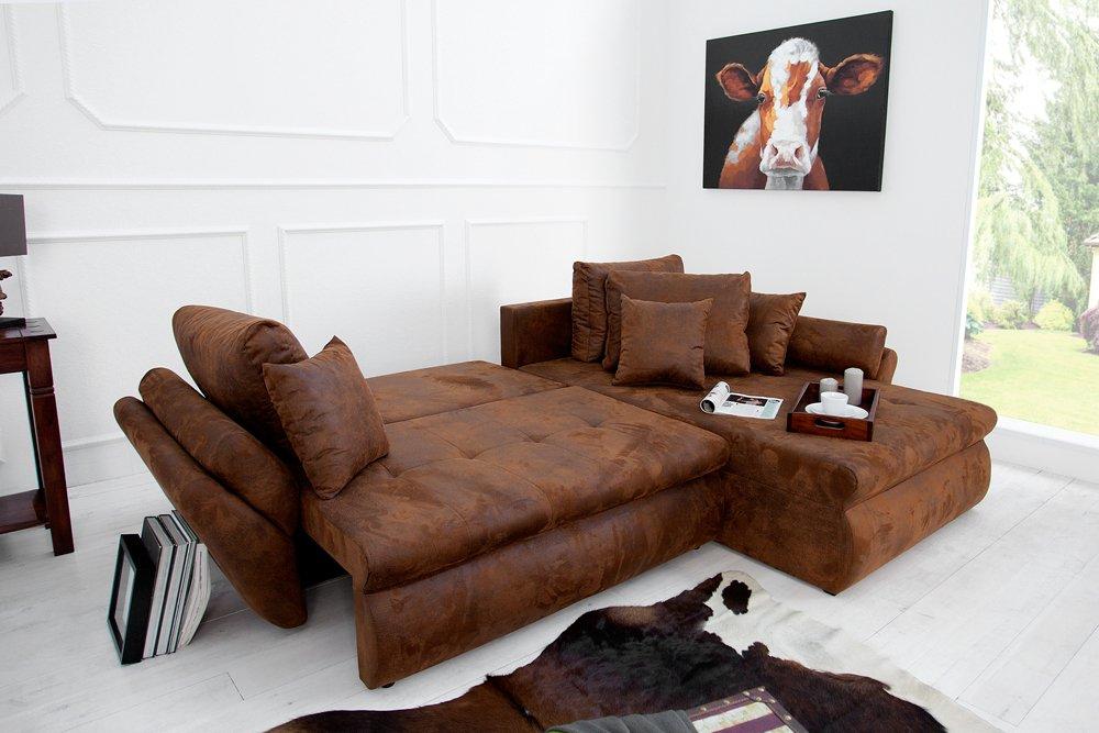eckcouch hohe lehne best elegant amazing design ecksofa rodeo coffee used look mit sofa. Black Bedroom Furniture Sets. Home Design Ideas