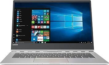 Amazon.com: Lenovo Yoga 920 - 13.9in 4K UHD Touch - 8Gen i7 ...