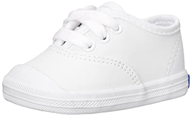 keds champion lace toe cap