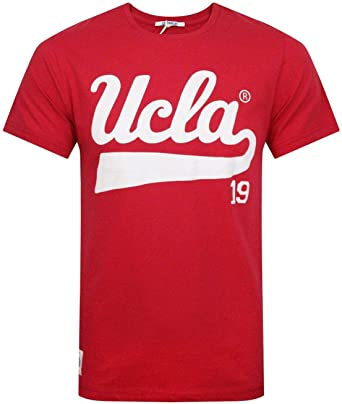 ucla t shirt amazon