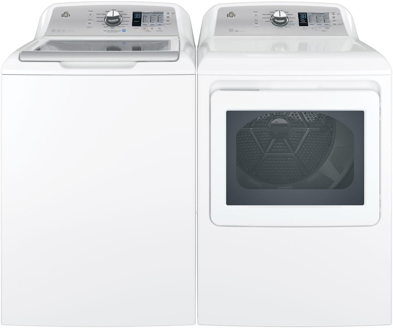 Washers & Dryers   Amazon.com