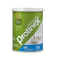 Protinex Diabetes Care Tin - 400 g