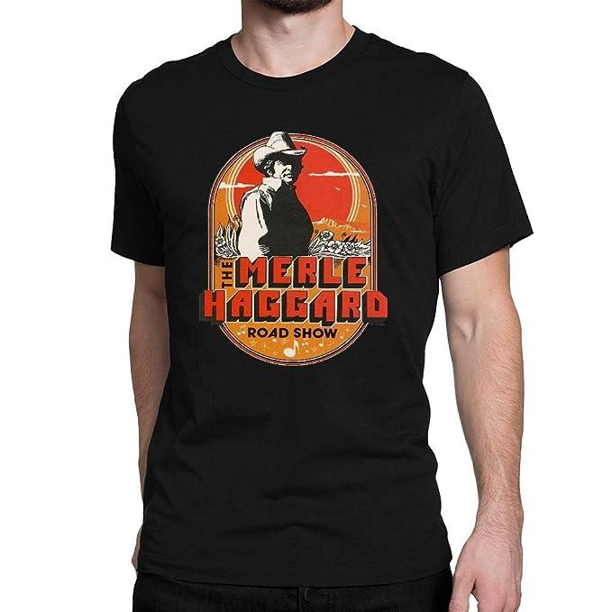 Amazon.com: PEIJUNLAI - Camiseta de algodón para hombre ...