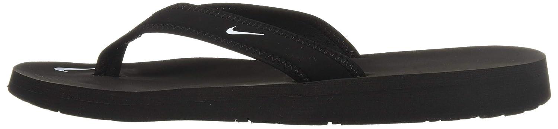 Nike TongsFemmeNoirblac Nike 011 Nike 314870 314870 TongsFemmeNoirblac TongsFemmeNoirblac 011 011 314870 EWYDH29I