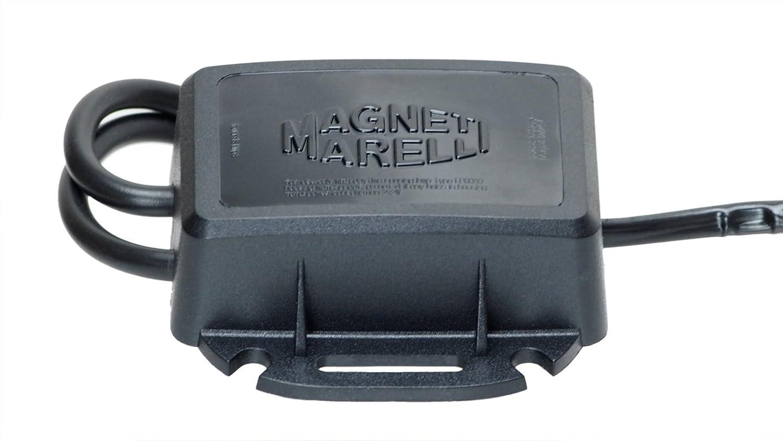 Magneti Marelli 713121617080/Kit universel de feux de jour LED