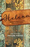 Helena. (Spanish Edition)