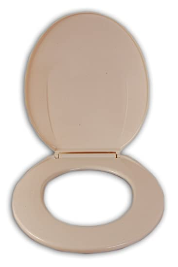 burgundy toilet seat cover. universal flush ivory toilet seat cover universal-p50 burgundy