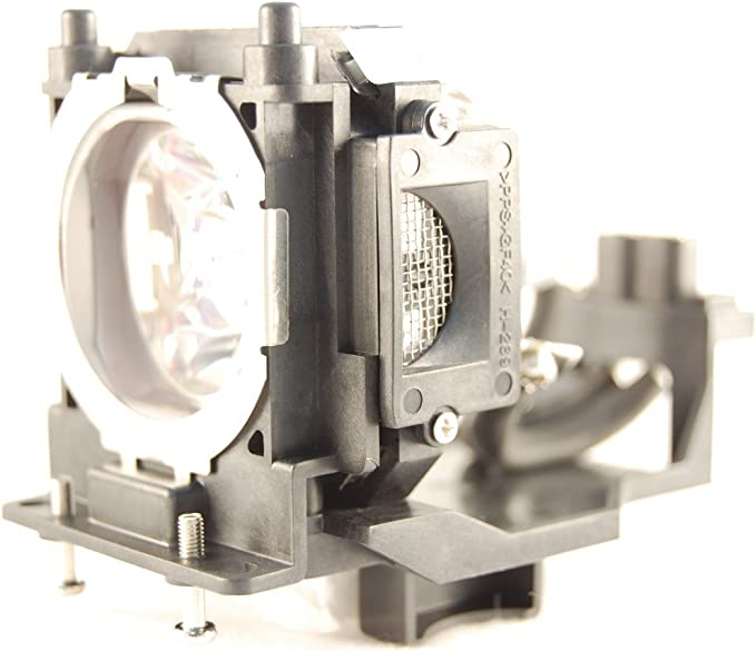 LAMPARA SUPER LMP94 PARA PROYECTOR SANYO: PLV-Z4, PLV-Z5, PLV-Z60 ...