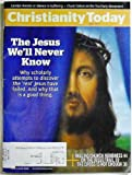 img - for Christianity Today, Volume 54 Number 4, April 2010 book / textbook / text book