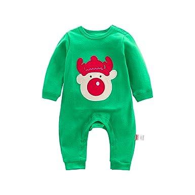 20e78e10d Baby Rompers Jumpsuit