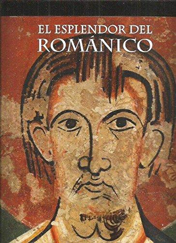 Download El Esplendor del Romanico: Obras Maestras del Museu Nacional d'Art de Catalunya ebook