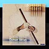 Ana by Osman Aktas