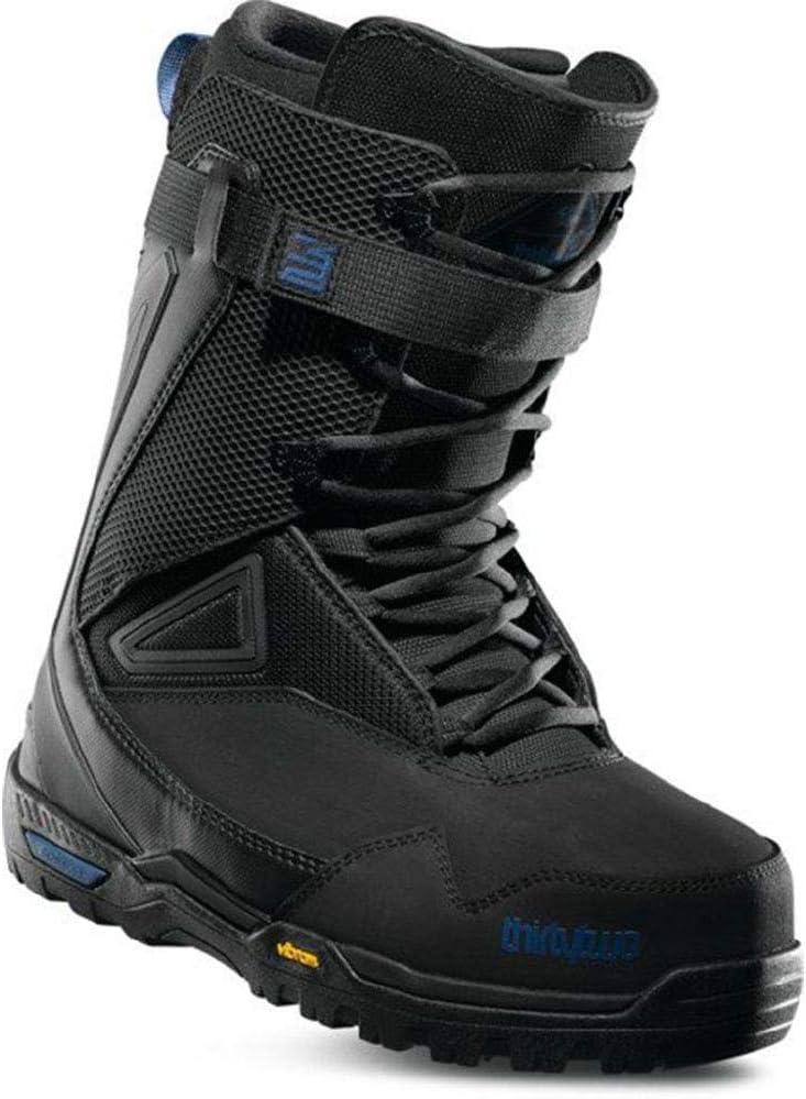 THIRTY TWO(32) TM-2 XLT 黒 18-19モデル 27.0 メンズ スノーボード ブーツ スノボー 靴
