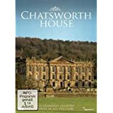 Chatsworth House [Import anglais]
