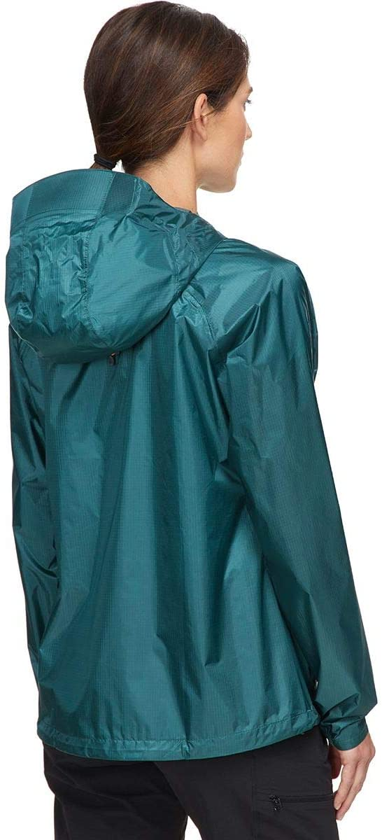 Outdoor Research Helium II Veste mediterranean