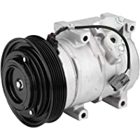 Zerone Compresor, Aire Acondicionado 38810RCAA01, etc.